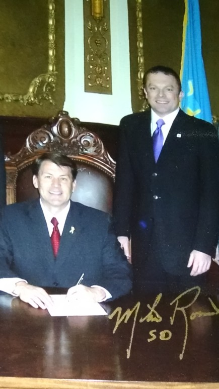 signing-of-sd-mortgage-lending-act-of-2007-with-governor-mike-rounds